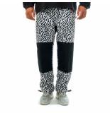 Nike Pantalone uomo acg primaloft trail pant aop ci0457