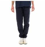 Tommy Hilfiger Pantaloni uomo tommy jeans tjm rey track pant dm0dm08319.c87