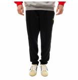 Adidas Pantaloni tuta uomo sweatpants ryv ge0785