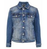 LTB Jeans R 26159 santino b