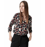Someday Blouse 705947995