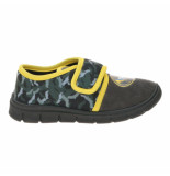 Shoetime Batman pantoffel