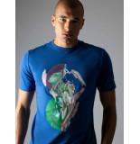 Sustain Splash regular t-shirt