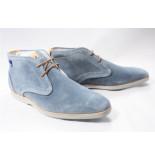 Floris van Bommel 20280/03 boots sportief