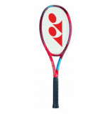 Yonex Tennisracket vcore 95 tango red 310g 2021 (onbespannen)