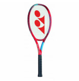 Yonex Tennisracket vcore 100 tango red 300g 2021 (onbespannen)