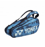 Yonex Tennistas pro racket bag 92026 water blue