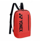 Yonex Tennisrugzak team series backpack mini 42112e red