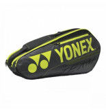 Yonex Tennistas team series bag 6r 42126 black