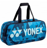 Yonex Tennistas pro tournament bag 92031we water blue