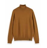 Scotch & Soda Sweaters 131612