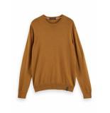 Scotch & Soda Sweaters 131613