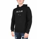 Sustain Splash regular hoodie