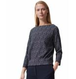 Someday Sweatshirt 706357985