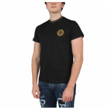 Versace T-hirt wup600 lim round mall emb