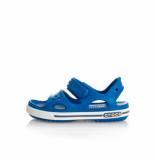 Crocs Sandalo bambino crocband ii sandal kids 14854-4jn