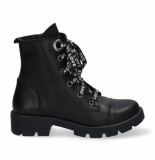 Braqeez 419787-589 meisjes laarzen