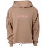 Hound Sweaters 7210162