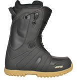 Vimana Continental boot sl