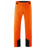 Maier Sports Grote maten neo pants