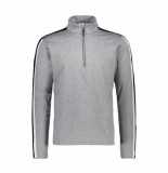 Campagnolo Man sweat