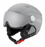 Bolle Backline visor soft