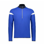 Campagnolo Man sweat softtech