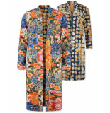 Lizzy & Coco Vest biby-cr