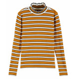 Scotch & Soda Pullover 160568