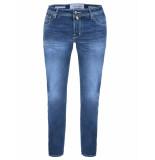 Jacob Cohën Jacob cohen jeans j622
