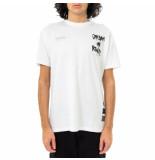 Disclaimer T-shirt uomo t-shirt 21eds50587