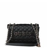Guess Illy cnvertible crossbody flap