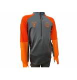 Touzani Shield suit jr tz4283211480