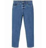 Name It Jeans 13191139 nlfraven
