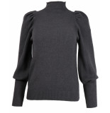 Naif Pullover turtle 629