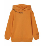 Name It Sweatshirt 13192429 nkmsulfus