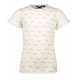 NoNo T-shirt 5402 kathy
