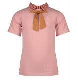 NoNo T-shirt 5405 karlis