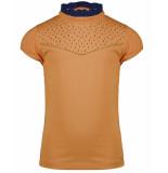 NoNo T-shirt 5403 kim