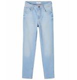 Name It Jeans 13185456 nkfrose