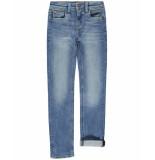 Name It Jeans 13185460 nkmtheo