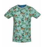 Someone T-shirt sb02.211.20390