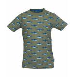 Someone T-shirt sb02.211.20121