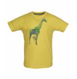 Someone T-shirt sb02.211.20087