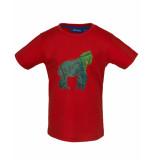Someone T-shirt sb02.211.20086