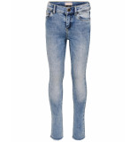 Only Jeans 15222975 konblush