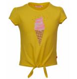 Someone T-shirt sg02.211.20412