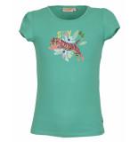Someone T-shirt sg02.211.20094