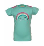 Someone T-shirt sg02.211.20112