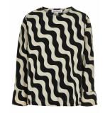 Cost:bart Shirt c4634 mira